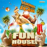 FunHouse Vamos a la Playa - PAKO 80