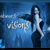 Dabears - Visons (Dubstep Mix)