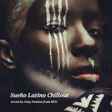Sueño Latino Chillout - 479 - 11.07.19 (31) TFfromB