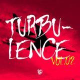 BLAW:BLAW — Turbulence Vol.02