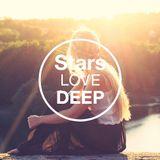 Stars Love Deep 02