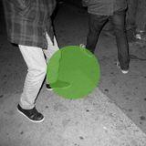 Lost & Found Mix Series - Soul Latte Mix