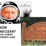 Miguel Grinberg: El Bolsón, zona no nuclear?