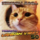 Urban Vibes Episode 50