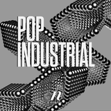 Pop Industrial