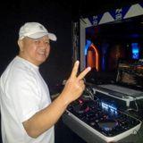 DJ JACK 4477 BPM MAN YAO 中国好声音