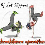 hiphop turntablism breakdance funk breakbeat