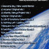 Trance_Generator_Vol_3_RiotstarterDjUk