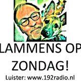 24062018 lammens op zondag 10 tot 12 uur(192 Radio)_00