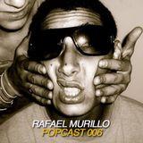 Rafael Murillo - PCR#006