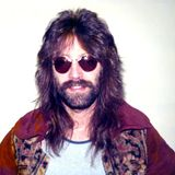 Roger Earl of Foghat Interview Show on Lost & Found, WMBR 7/9/2019