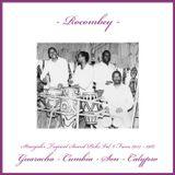 Tropical Sound Picks 1952 - 1982