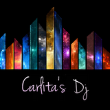 Chill out Mix - summer 2014 - Carlita's DJ