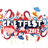 RudeOne @ Grietfest 2012