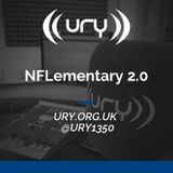 NFLementary 2.0 15/03/2019