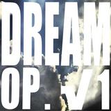8ΩU8ΩU x PΣGΛZUS - Dreamop √1 (Mix)