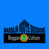 Massilia FM Roots Sessions #8 http://radiogalere.org http://massiliaroots.tk
