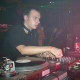 Andy C + MC Skibadee @ Dreamland, Aladin / Tivoli, Bremen (02.06.2001)