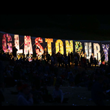 Glastonbury Special (17/7/16)