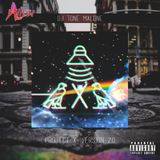 ALIEN NYC MIXTAPE - PROJECT X: VERSION 2.0