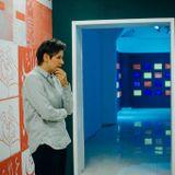 «Some people are reduced to nothing.» Мертві душі - відкриття у Центрі візуальної культури