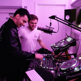 Zimmer & Kartell @ The Lot Radio 17 March 2016