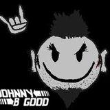 Johnny B Good-Headbangers Rave 2011-Fidget/Electro