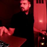 Szobadiszkó presents oker - Live @ Léna Room 2015-10-24