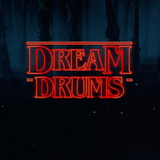 Dream Drums Promo Mix (Winter 2017)