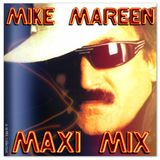 Mike Mareen - Maxi Mix