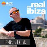 Real Ibiza #60 by Felix Da Funk Special Edition