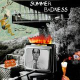 Summer Badness Mix