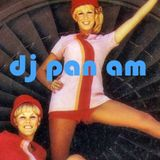 DJ PAN AM - Mile High Club Mix - 2 Soul Jazz