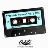 Freestyle Forever Vol. 6 (1996)