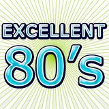 Excellent 80's ~ Mix #3
