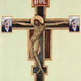 Church of Thee PVC Resurrected - Sermon 7