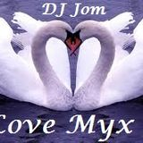 Love Myx 6