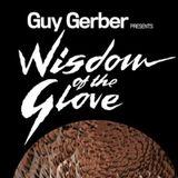 Droog @ Wisdom of the Glove (Ibiza Sonica FM) (28-08-2013)