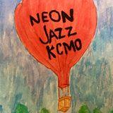 Neon Jazz - Episode 473 - 6.21.17