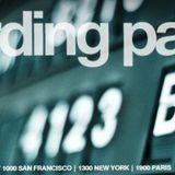 Boarding Pass Episode 59