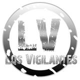 Salsa Authority - Los Vigilantes - LVDJs