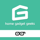 Dewain Robinson, Home Automation with Lowes Iris, Keen Smart Vents and Arlo Cameras - HGG263