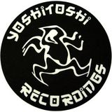 "DJ Thor proudly presents "" The Yoshitoshi Recordings Tribute Mix "" selected & mixed by DJ Thor"