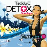Detox 2 09'