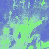 Club Silencio n°1 - Bawrut