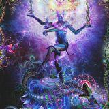 Transcendental Conveyance