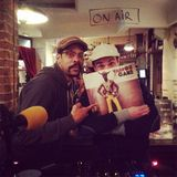 Hot Casa Radio Show #28 feat Amir (180 Proof Records/NYC)