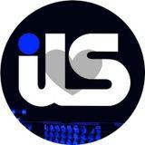 ILS - Live on Kiss100 - MAINROOM MIX SESSION