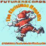 FutureRecords  The Christmas Megamix