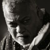 This week Bluey from Incognito joins us to chat about his 40 years in the music biz.